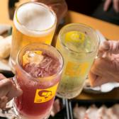 のりを 江坂店のおすすめ料理3
