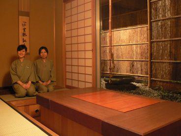 京都つれづれ 千葉の雰囲気1