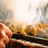 炭火串焼と旬鮮料理の店 やさい巻き串の獅志丸のおすすめポイント2
