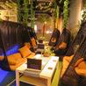 リゾートレストラン&バー スターリスト Star Ristのおすすめポイント3