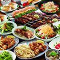 ハッケン酒場 京田辺店のおすすめ料理1