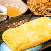 そじ坊 別館奥社のおすすめ料理2