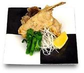 築地寿司清 渋谷店のおすすめ料理2