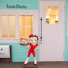 サバサンド専門店 Little Darlinの写真