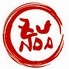 ZUNDA ズンダ 泉中央のロゴ