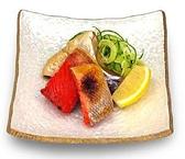 築地寿司清 渋谷店のおすすめ料理3
