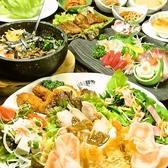 宴会DEステーキと名物トマト鍋の店 はなや 明石のおすすめ料理2