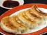中華レストラン 紅 府中のロゴ