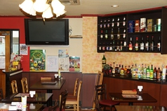 各種お酒も沢山ご用意しております!国内外問わず多彩なバリエーション♪飲み会、宴会のご利用もおすすめです!