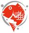 おりょうり魚栄のロゴ