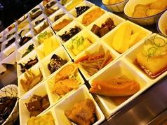 まいどおおきに食堂 姫路別所食堂の写真