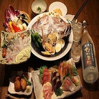 八丁堀でのご宴会は中俣にお任せ下さい!美味しい和食店