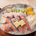 北海道 新宿アイランドタワー店のおすすめ料理1