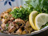 旬菜Ya 炉暖のおすすめ料理2