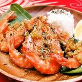 広尾駅から徒歩1分。健康と美容に最適な料理を是非ご堪能下さいませ♪
