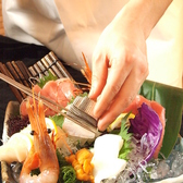 築地 すし源 本店 秋葉原UDXレストラン街のおすすめ料理2