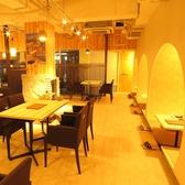 完全個室×郷土料理 鹿児島の台所 くろ屋 鹿児島天文館店