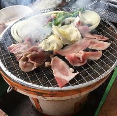 KEN's caf'e ケンズカフェ 札幌のおすすめ料理1