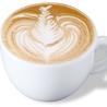 スマイルコーヒー SMILE COFFEEのおすすめポイント1