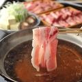 田中屋豚肉店のおすすめ料理1