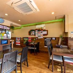 居酒屋 ニセコの雰囲気1
