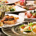 アルロイヤルガーデン AL ROYAL GARDENのおすすめ料理1
