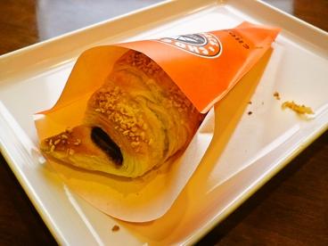 サンマルクカフェ 各務原のおすすめ料理1
