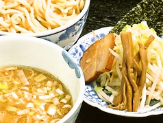 麺屋 いっこくのおすすめ料理1