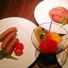 メイカフェ May cafeのおすすめポイント2