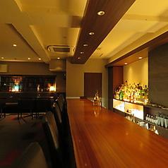 Bar 大代園の写真