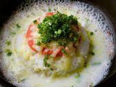 旬菜Ya 炉暖のおすすめ料理3