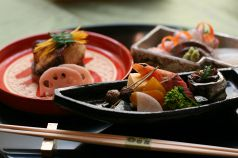 日本料理百屋のおすすめポイント1