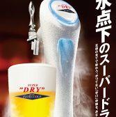 とり鉄 日本橋本店のおすすめ料理3