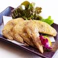 【熊本 居酒屋 安い】お料理は1品200円~ご用意してます!ふらっと立ち寄っていただけるように価格設定をしております◎