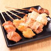 焼鳥 とりっぱ 名駅店のおすすめ料理2
