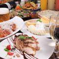 シェリービーチ Shelly Beach Cafe&Barのおすすめ料理1