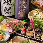地鶏個室居酒屋 鳥乃井 半蔵門・麹町店のおすすめ料理2