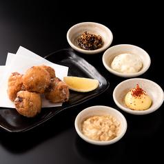 鳥二郎 明石駅前店のおすすめ料理3