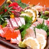 焼鳥 おでん 郷土料理 ちょっぺんのおすすめ料理2