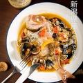 BISTRO BOULEAU BLANC ビストロ ブロブラン 長岡のおすすめ料理1
