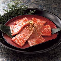 とり焼肉カルビ家のおすすめ料理1