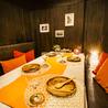 Designers Dining SAKANAKANA Omiya サカナカナ 大宮のおすすめポイント1