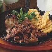 ディキシーダイナー Dexee Diner たまプラーザのおすすめ料理2