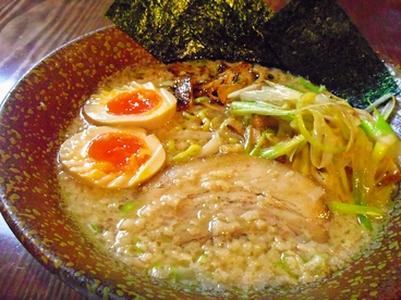 岩本屋 高岡横田店のおすすめ料理1