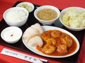 中華料理 紫菜館のおすすめ料理2