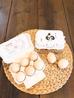 エッグカフェ 下関店のおすすめポイント3