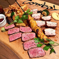 STEAK BARU COWBOY 肉バル カウボーイ 高崎のおすすめ料理1