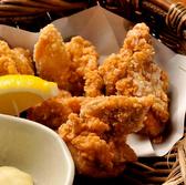 やまぐち山海の恵み 別邸福の花 赤坂店のおすすめ料理2