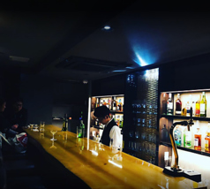 Bar L'UCEの特集写真