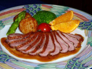 ショーラパンのおすすめ料理1
